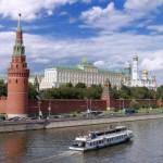 Moskva_1372605666_672x0-150x150
