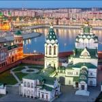 yoshkar-ola-cityscape-russia-14-150x150
